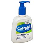 Cetaphil® 8 oz. Daily Facial Cleanser
