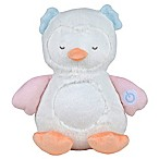 carter's® Musical Owl Nightlight Soother