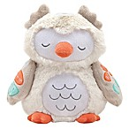 carter's® Interactive Owl Projector Soother