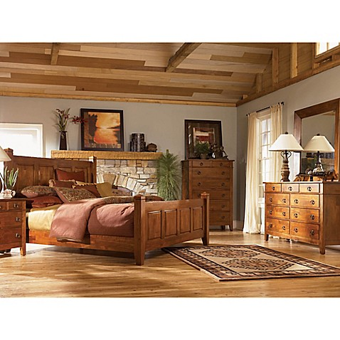 klaussner bedroom furniture klaussner craftsmen 5 bedroom set bed bath 12038