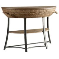 Panama Jack Nautical Sofa Table