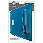 WallPops!® NuWallpaper™ Applicator Tool Kit