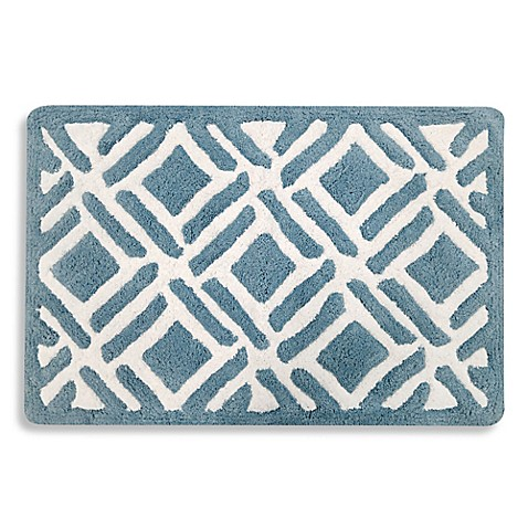 Colorado Bath Rug Bed Bath Beyond