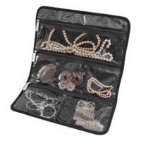 Travelon Jewelry Roll