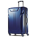 Samsonite® LIFTwo 29-Inch Hardside Spinner in Blue