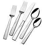 Towle® Everyday 20-Piece Elle Flatware Set