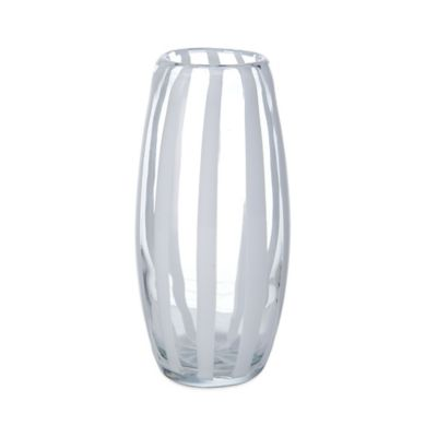 Buy Mikasa Vases From Bed Bath Beyond