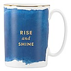 kate spade new york Posy Court™ Mug in Blue