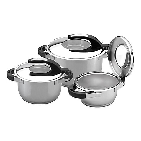 Bed Bath And Beyond Cookwear