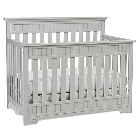 crib prices