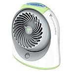 vornadobaby™ Breesi LS Nursery Air Circulator