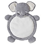 Lolli Living Elephant Play Mat
