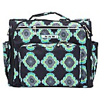 Ju-Ju-Be® BFF Diaper Bag in Moonbeam