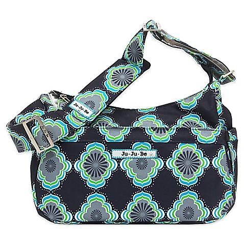 Ju-Ju-Be HoboBe Diaper Bag