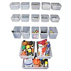 Proslat 18-Piece Probin Kit in Clear