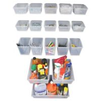 Proslat 18-Piece Probin Kit in Clear
