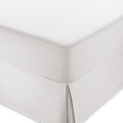 Serta 174 Icomfort 174 Sleep System Waterproof Mattress