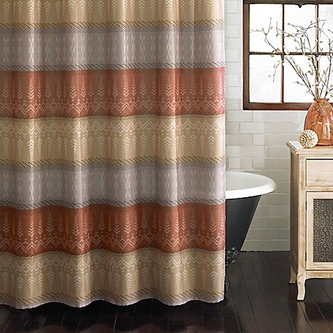 wesley shower curtain bed bath beyond