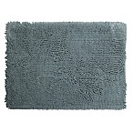 Super Sponge 17-Inch x 24-Inch Bath Mat™ in Sea