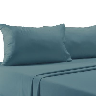 Buy King Size Bed Sheet from Bed Bath & Beyond