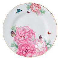 Miranda Kerr for Royal Albert Friendship Salad Plate