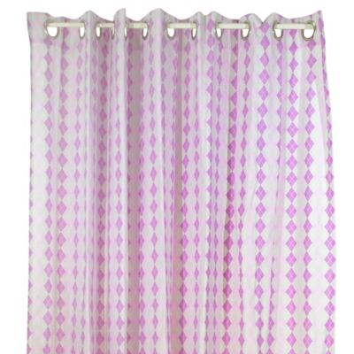 Baby Shower Curtains From Buy Buy Baby