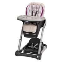 Graco Blossom 4 In 1 High Chair Seating System Nyssa