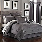 J. Queen New York™ Bohemia Duvet Cover Set