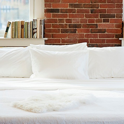 Beantown Bedding Laundry Free Linens Luxury Disposable