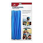 Mission EnduraCool™ Multi-Cool in Blue