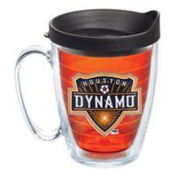 Tervis® MLS Houston Dynamo Citrine 15 oz. Mug