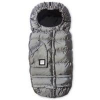 7 A.M.® Enfant Blanket 212 Evolution™ in Metallic Grey