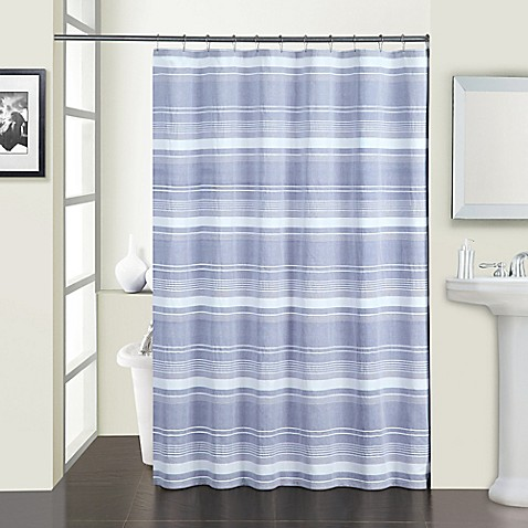 melange shower curtain bed bath amp beyond incredible bed bath and beyond shower curtains decorating