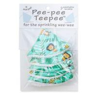 beba bean 5-Pack Pee-Pee Teepee™ in Jungle
