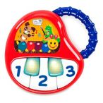 Baby Einstein Toys for Toddlers