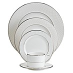 Lenox® Venetian Lace 5-Piece Place Setting