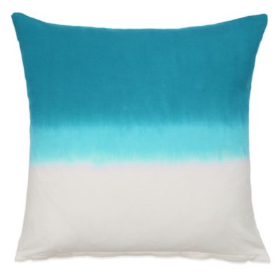 Buy Decorative Outdoor Pillows From Bed Bath Amp Beyond
