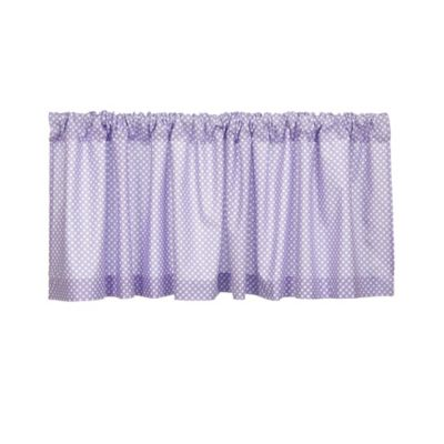 for above bathroom valances windows kitchen white cabinet window valance small fascinating the curtains sink charming toppers curtain lighting pleasant purple buy