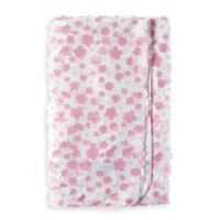 Glenna Jean Secret Garden Throw