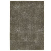 Kathy Ireland® Home Palisades 3-Foot 9-Inch x 5-Foot 9-Inch Area Rug in Mushroom