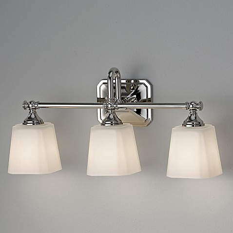 Buy feiss concord 3 light wall mount vanity light in for P s furniture concord vt