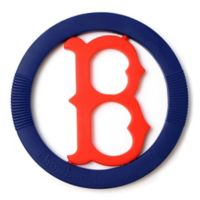 Chewbeads MLB Boston Red Sox Gameday Teether