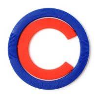 Chewbeads MLB Chicago Cubs Gameday Teether