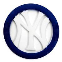 Chewbeads MLB New York Yankees Gameday Teether