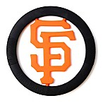 chewbeads® MLB San Francisco Giants Gameday Teether
