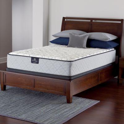 allergy mattress cover cotton
