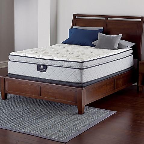 Bed Bath And Beyond Pillow Top Mattress Pad