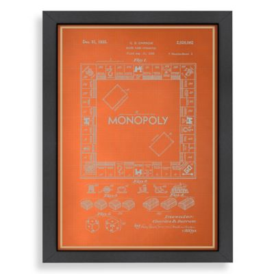 Buy Kids Wall Art Decor from Bed Bath & Beyond