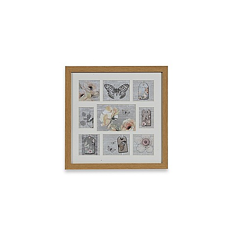 Botanical collectables small framed wall art bed bath for Small wall art