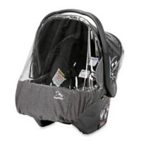 Peg Perego Primo Viaggio 4/35 Infant Car Seat Rain Cover